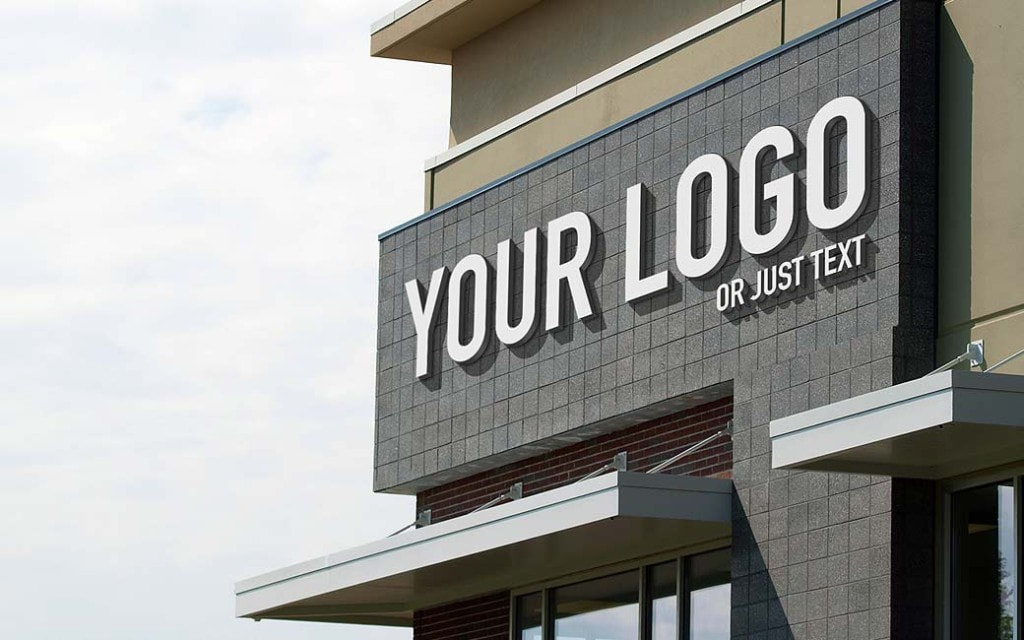 Why Signage Is Important For Your Business American Signs